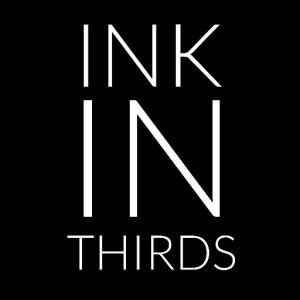ink-in-thirds