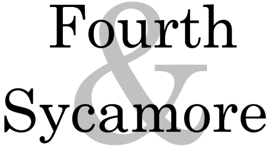 fourth-and-sycamore