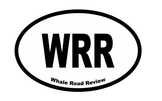 whale-road-review-logo