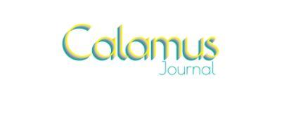 Calamus Journal