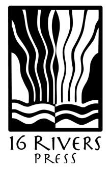 16 rivers press