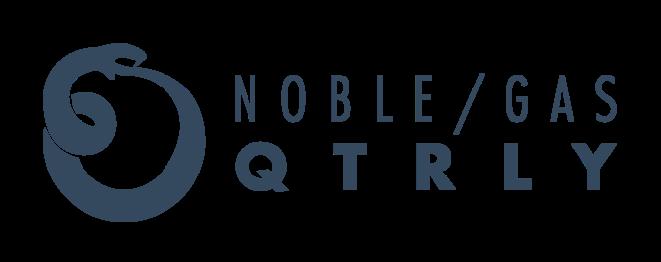 ngq-dark-logo-long
